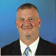 Greg Langeland : Owner