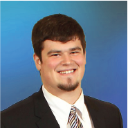 Tyler Langeland : Owner